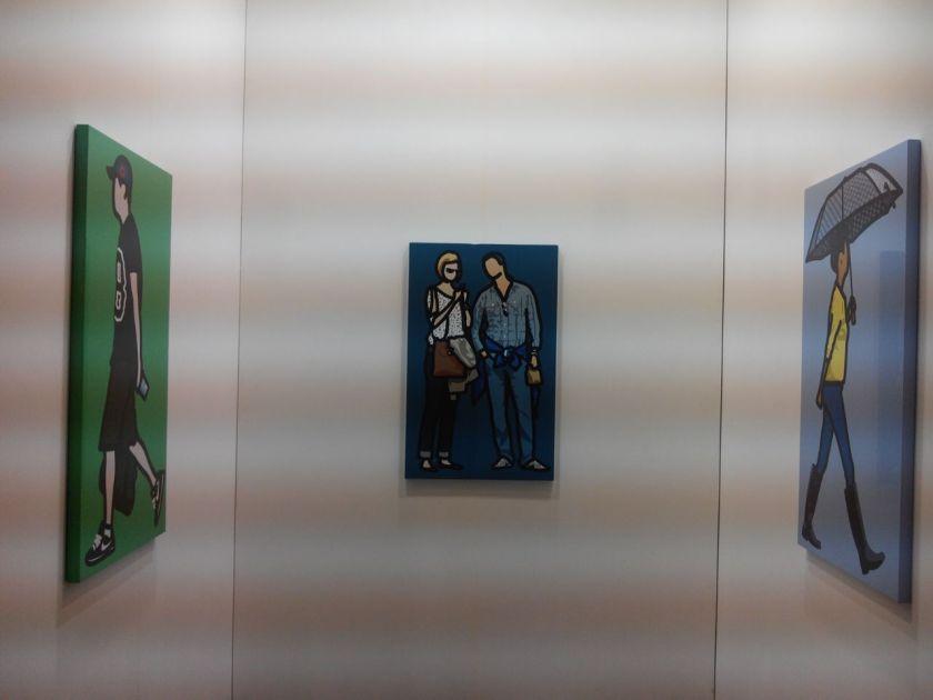 Art Basel Hong Kong 8