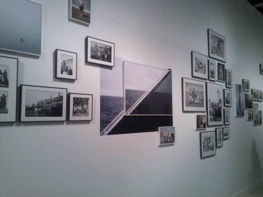 Exposición Fotopress La Caixa 1