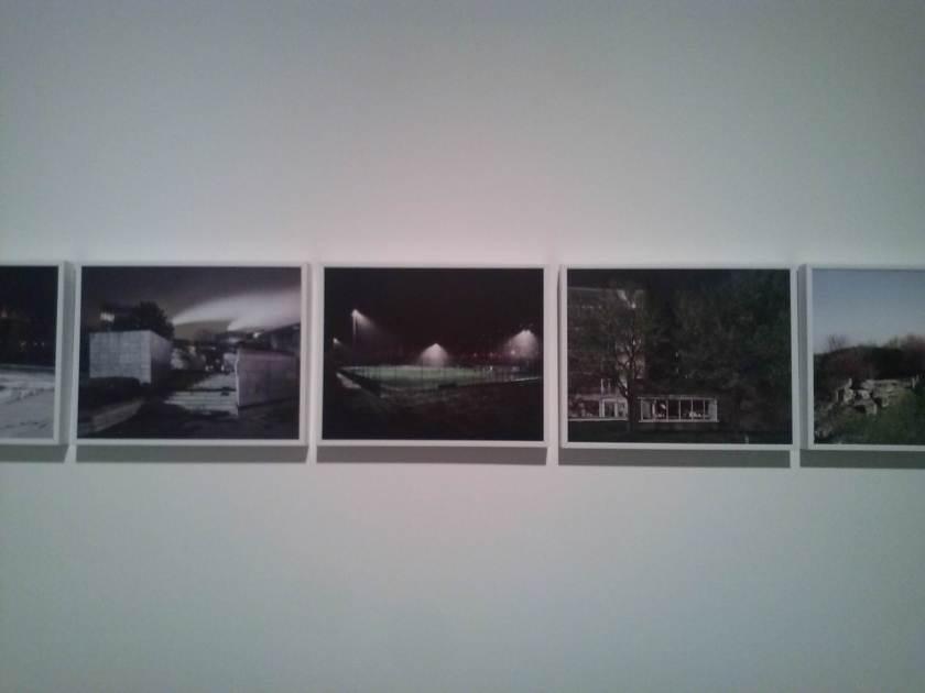 Exposición Fotopress La Caixa 11