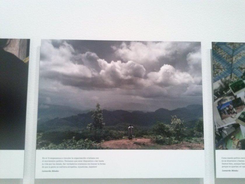Exposición Fotopress La Caixa 14