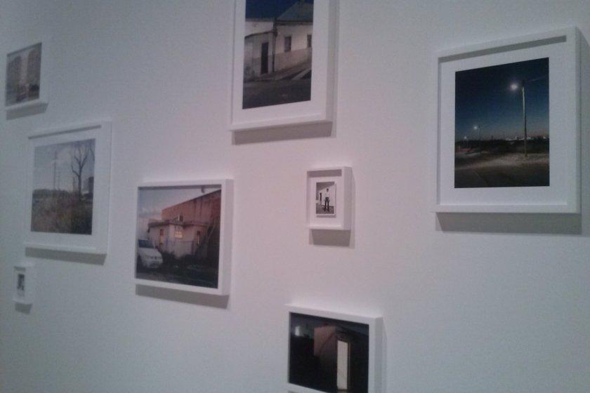 Exposición Fotopress La Caixa 16