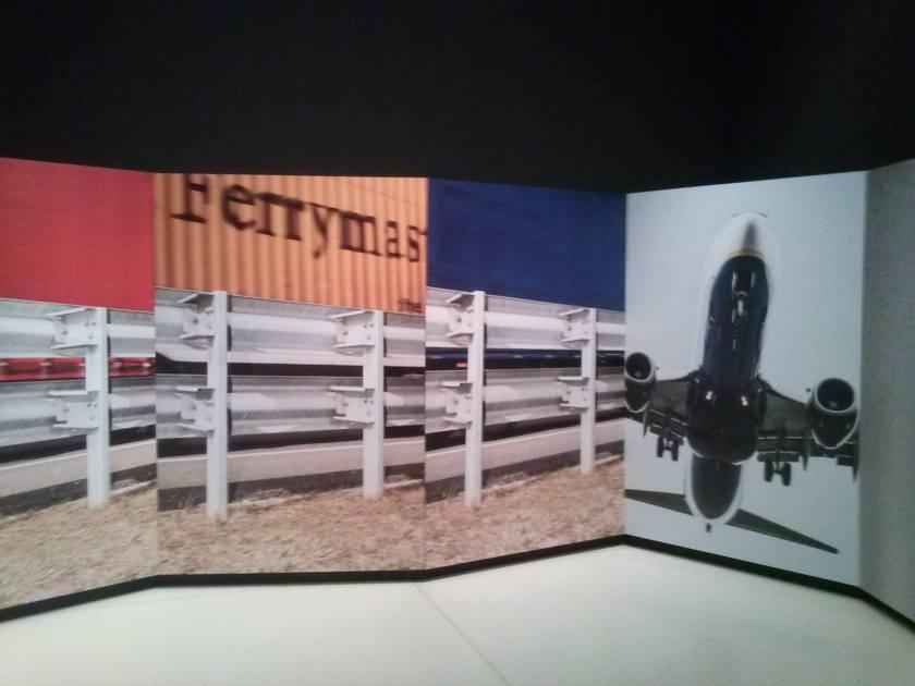 Exposición Fotopress La Caixa 3