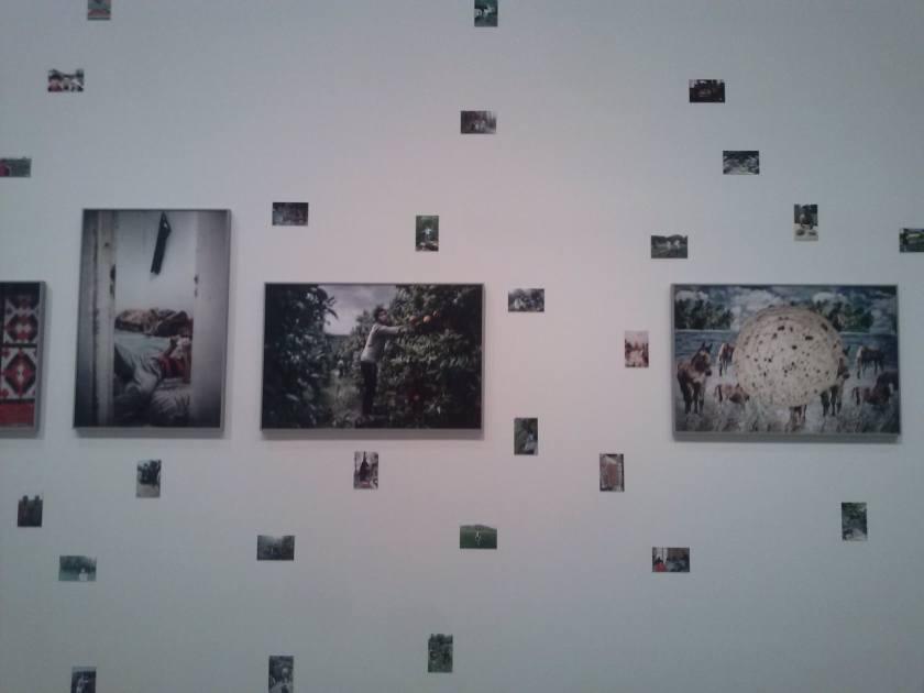Exposición Fotopress La Caixa 8