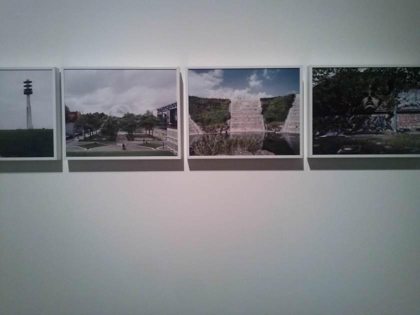 Exposición Fotopress La Caixa 9